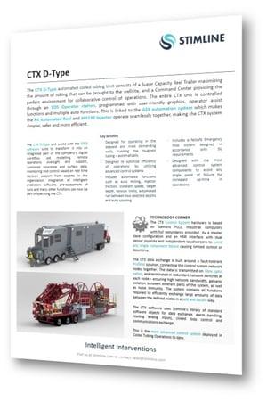 CTA D-Type_3D-1