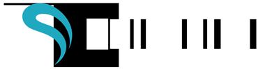 Stimline Logo Footer